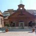 la-fundacion-deportiva-municipal-premio-medio-de-comunicacion-2017-del-valencia-club-de-halterofilia