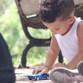 la-ong-musica-por-la-paz-ayuda-a-que-los-ninos-tengan-un-futuro-mejor