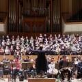 la-orquesta-de-valencia-interpreta-en-el-adda-de-alicante-y-en-el-palau-de-la-musica-la-missa-solemnis-de-beethoven