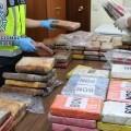 la-policia-nacional-desarticula-el-grupo-de-narcotraficantes-mas-activo-que-operaba-en-los-continentes-europeo-africano-y-sudamericano