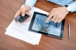 la-importancia-del-marketing-digital-en-tu-empresa