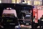 la-policia-alemana-busca-a-un-tunecino-por-el-atentado-de-berlin