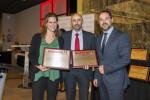 la-solucion-accesos-vodafone-wallet-galardonada-con-el-premio-al-mejor-sistema-de-seguridad-instalado-en-espana