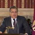 las-fuerzas-de-seguridad-confirman-que-se-investiga-una-posible-conexion-de-anis-amri-con-espana
