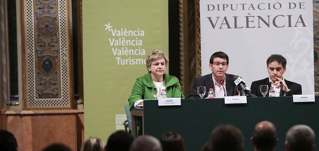 las-actuaciones-se-incluyen-en-el-plan-de-infraestructuras-turisticas-2016-desarrollado-en-coordinacion-con-la-agencia-valenciana-del-turisme-avt