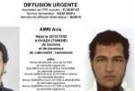las-autoridades-alemanas-ofrecen-100-000-euros-de-recompensa-por-el-sospechoso-del-atentado-en-berlin
