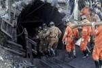 las-autoridades-chinas-confirman-la-muerte-de-los-21-mineros-que-quedaron-atrapados-en-una-mina