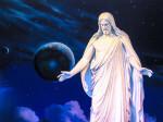 las-experiencias-religiosas-activan-los-circuitos-de-recompensa-del-cerebro_image_380