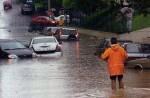 las-fuertes-lluvias-provocan-dos-muertos-en-andalucia