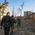 las-fuerzas-militares-sirias-a-un-paso-de-finalizar-batalla-por-alepo