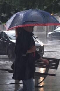 las-lluvia-se-mantendran-hasta-el-domingo-por-la-tarde
