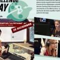 las-mujeres-toman-el-mando-del-gaming