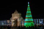 lisboa_plaza-del-comercio_navidad