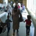 llegan-a-espana-198-refugiados-procedentes-de-grecia