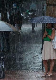 lluvias-en-la-ciudad-de-alicante