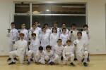 los-grumetes-del-maritim-participaran-en-el-i-torneo-nacional-de-ranking-para-menores-de-14-anos