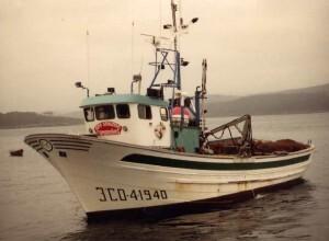 los-diez-tripulantes-del-pesquero-han-sido-rescatados-ilesos