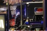 los-investigadores-alemanes-dudan-si-el-detenido-por-el-atentado-en-berlin-es-el-autor-de-la-tragedia