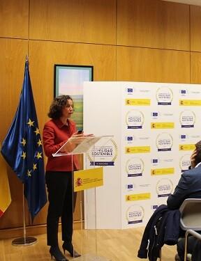 los-premios-se-enmarcadan-en-la-semana-europea-de-la-movilidad