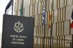 los-tribunales-espanoles-comienzan-a-aplicar-la-sentencia-del-tjue-sobre-las-clausulas-suelo