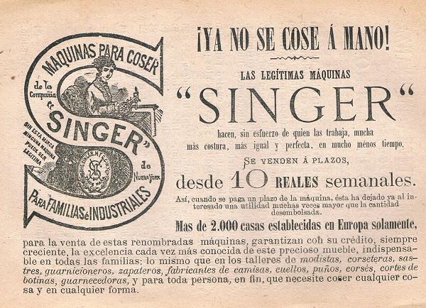maquinas-de-coser-singer-1878