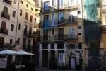 mas-de-50-edificios-se-rehabilitaran-el-proximo-ano-en-el-centro-historico