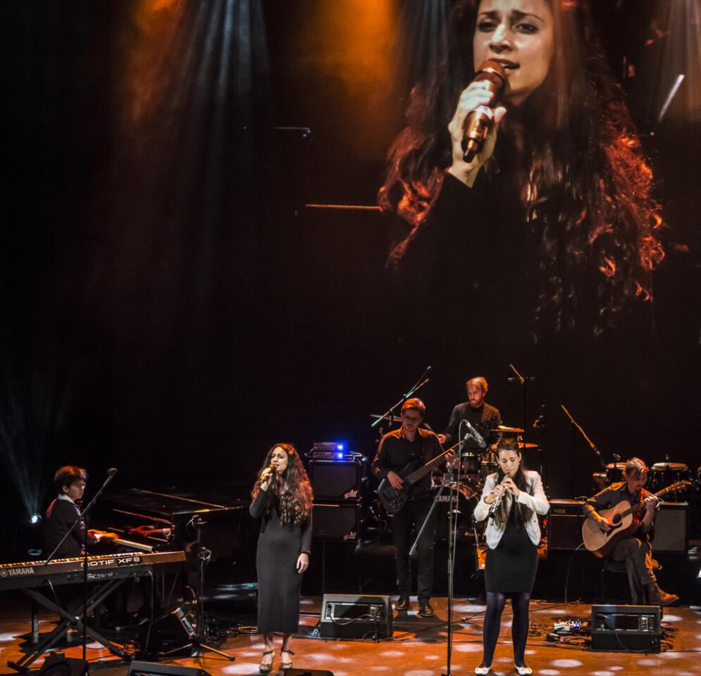 musicos-de-berklee-college-of-music-en-valencia-interpretan-musica-flamenca-y-mediterranea-en-concerts-a-la-fundacio