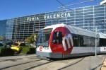 metrovalencia-ofrece-servicios-especiales-a-feria-valencia-para-acudir-a-expojove