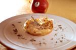 mini-quiche-manzanas-val-venosta-peq