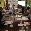 moncho-ha-agradecido-la-participacion-de-los-representantes-locales-en-el-encuentro