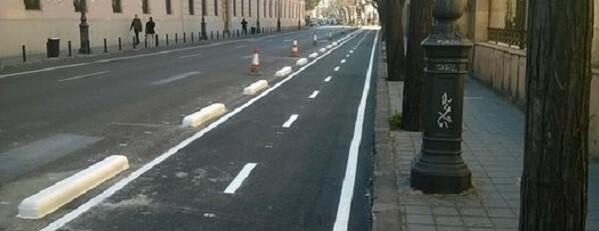 movilidad-sostenible-abre-15-kilometros-del-anillo-ciclista-este-sabado