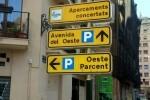 movilidad-sostenible-continnua-con-su-plan-de-mejora-de-la-senalizacion-de-los-mercados-municipales