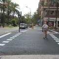 movilidad-sostenible-mejora-la-seguridad-de-los-peatones-en-guillem-de-castro
