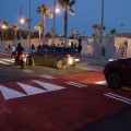 movilidad-sostenible-refuerza-la-seguridad-vial-en-tres-entornos-escolares