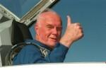 muere-el-astronauta-john-glenn-a-los-95-anos