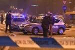 muere-en-un-tiroteo-con-la-policia-en-milan-el-sospechoso-del-atentado-de-berlin
