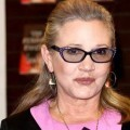 muere-la-actriz-carrie-fisher-la-princesa-leia-de-star-wars