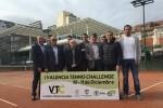 nace-el-i-valencia-tennis-challenge-la-cumbre-de-tenistas-valencianos-mas-destacados-de-la-comunidad