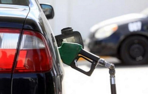 nueva-subida-del-gasoleo-y-la-gasolina-por-segunda-semana-consecutiva