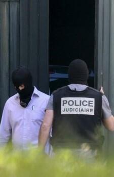 operacion-de-la-guardia-civil-en-colaboracion-con-la-direccion-general-de-seguridad-interior-dgsi-francesa