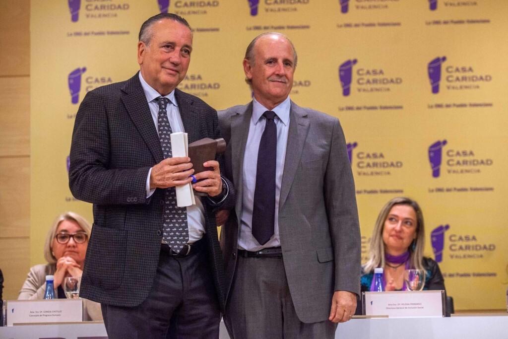 premios-c-caridad-20