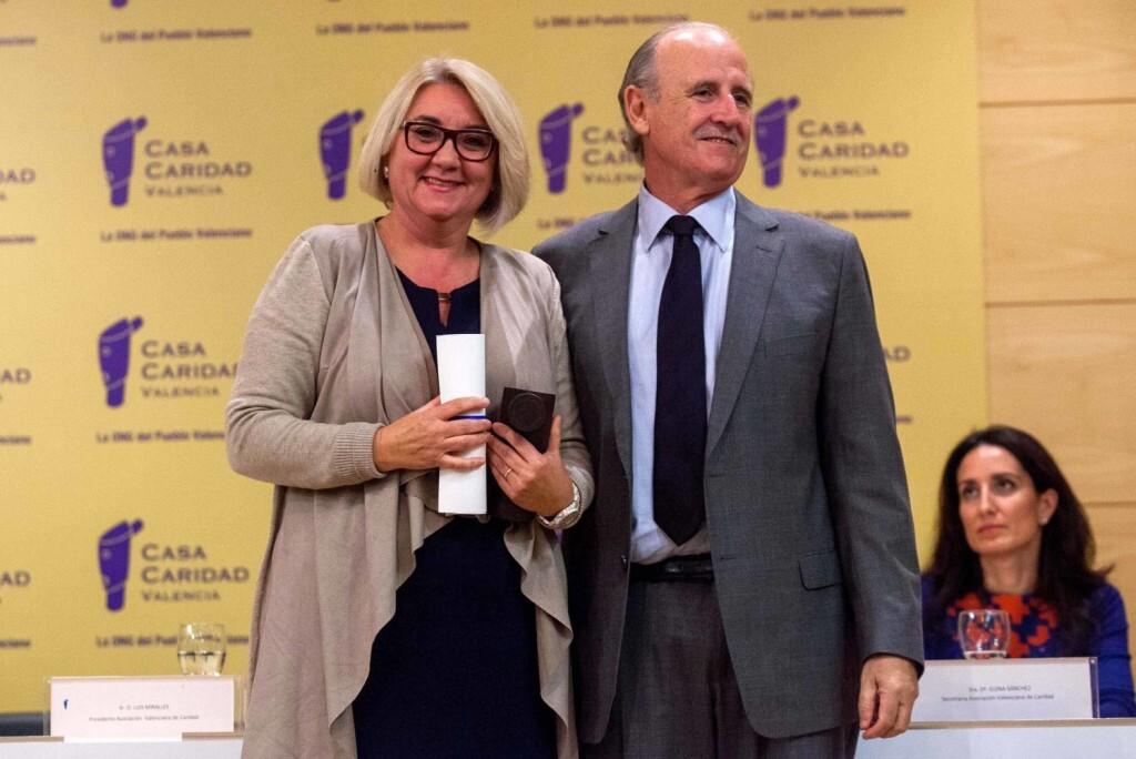 premios-c-caridad-29