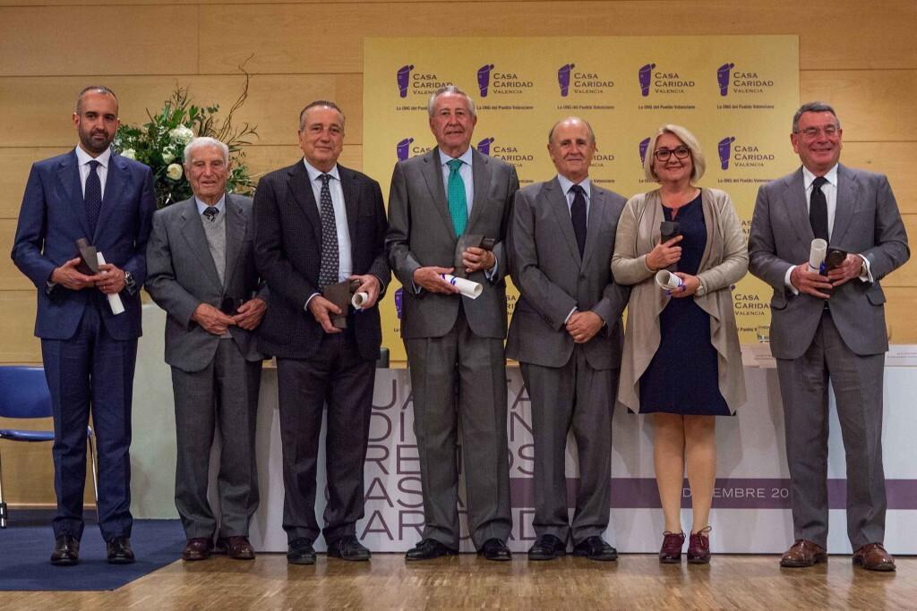 premios-c-caridad-31