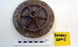 parte-de-una-bomba-hidraulica-fabricada-en-bombas-gens-ca-1960