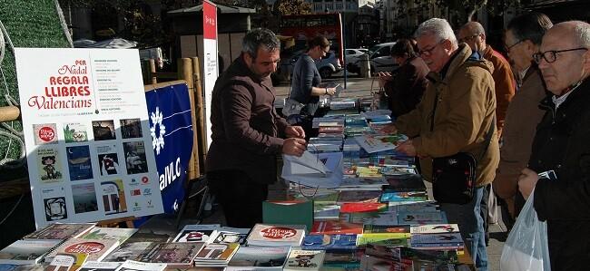 por-tercer-ano-consecutivo-sala-russafa-impulsa-una-iniciativa-para-animar-a-los-valencianos-a-optar-por-la-cultura