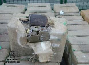 primera-operacion-policial-hispano-marroqui-contra-el-trafico-internacional-de-cocaina-por-via-maritima