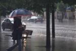 proteccion-civil-y-emergencias-aconseja-extremar-las-precauciones-por-la-persistencia-del-temporal-de-lluvias-y-viento-en-levante-y-baleares