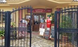 puchero-valenciano-en-gambrinus-valencia-20161121_1424320