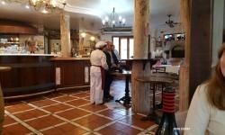 puchero-valenciano-en-gambrinus-valencia-20161121_142432159