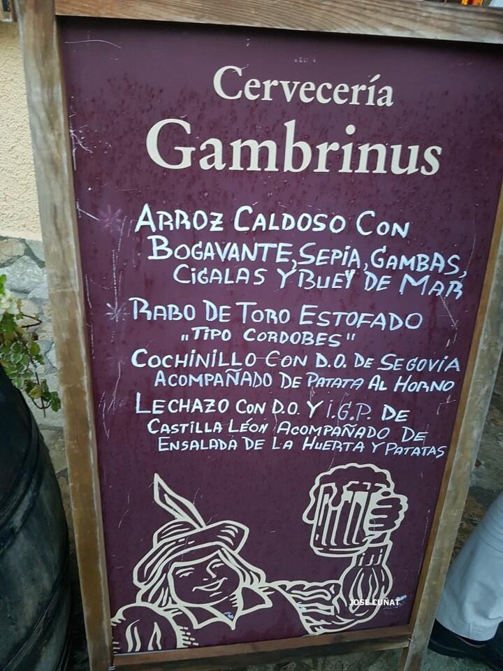puchero-valenciano-en-gambrinus-valencia-20161121_142432169